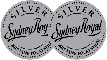 Sydney Royal Fine Food Show