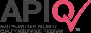 Australian Pork Industry Quality Assurance Program Logo