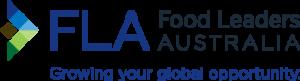 Food Leaders Australia